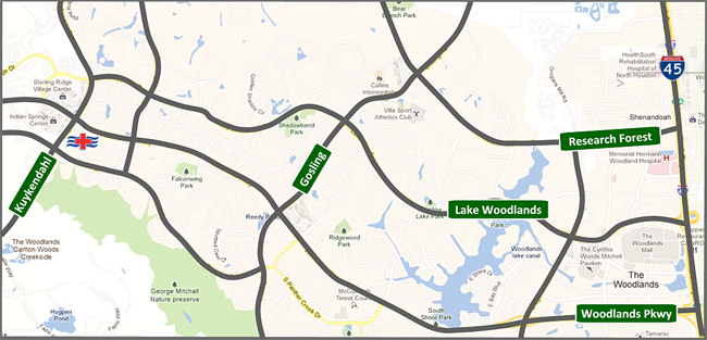 directions road map with Directions on Directions in addition Directions besides G additionally Default moreover Venue.